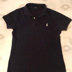 Ralph Lauren Sport Polo Dress